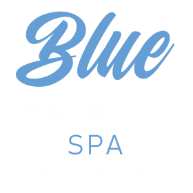 Blue Harbour Spa - Crown Plaza - Plymouth