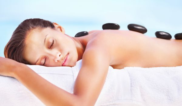 Fit For Business - Spa Days & Spa Treatments in Plymouth