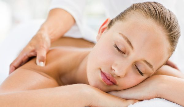 Mid Week - Spa Days & Spa Treatments in Plymouth