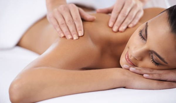 Mother & Daughter - Spa Days & Spa Treatments in Plymouth