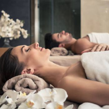 Spa Days & Spa Treatments in Plymouth