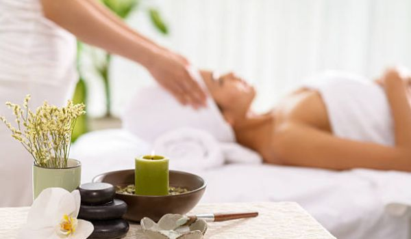 Yours For Two - Spa Days & Spa Treatments in Plymouth