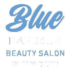 Bue Harbour Spa in Plymouth, Devon FAVICOM