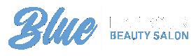 Blue Harbour Beauty Salon